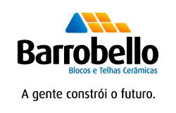 BarroBello