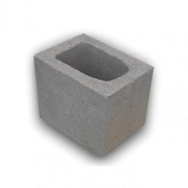 Mini estrutural – Linha 14