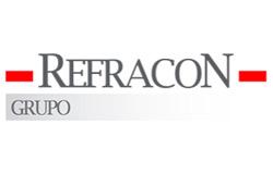 refracon-logo