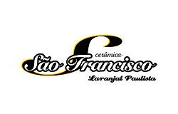 sao-francisco-ceramica-logo