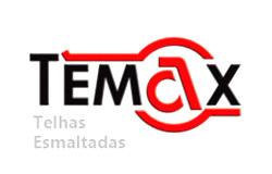 temax-logo