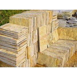 Pedra Madeira Aré 11,5×23 cm